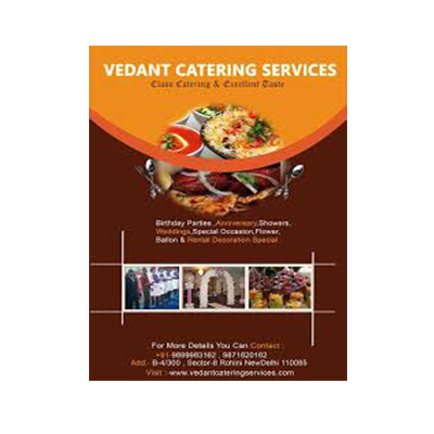 vedant_catering